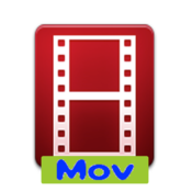 Convert to MOV Unlimited