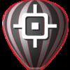 CorelCAD 2013 CAD軟件 for Mac