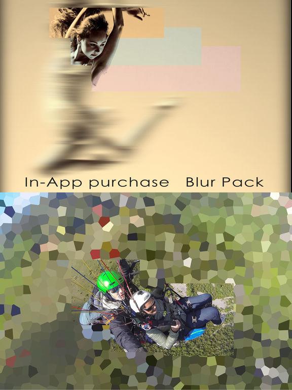 Collage Art Screenshots