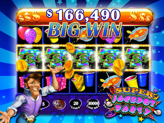 belleville ontario casino Slot