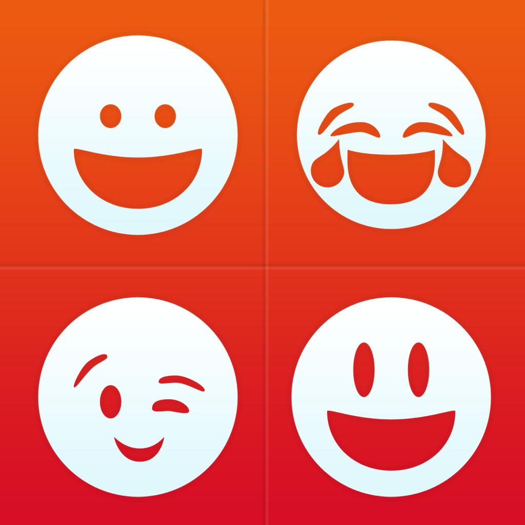 Emoji box animated emoticons free keyboard emojis for message emoji box animated emoticons free keyboard emojis for messages app store revenue download estimates saudi arabia biocorpaavc