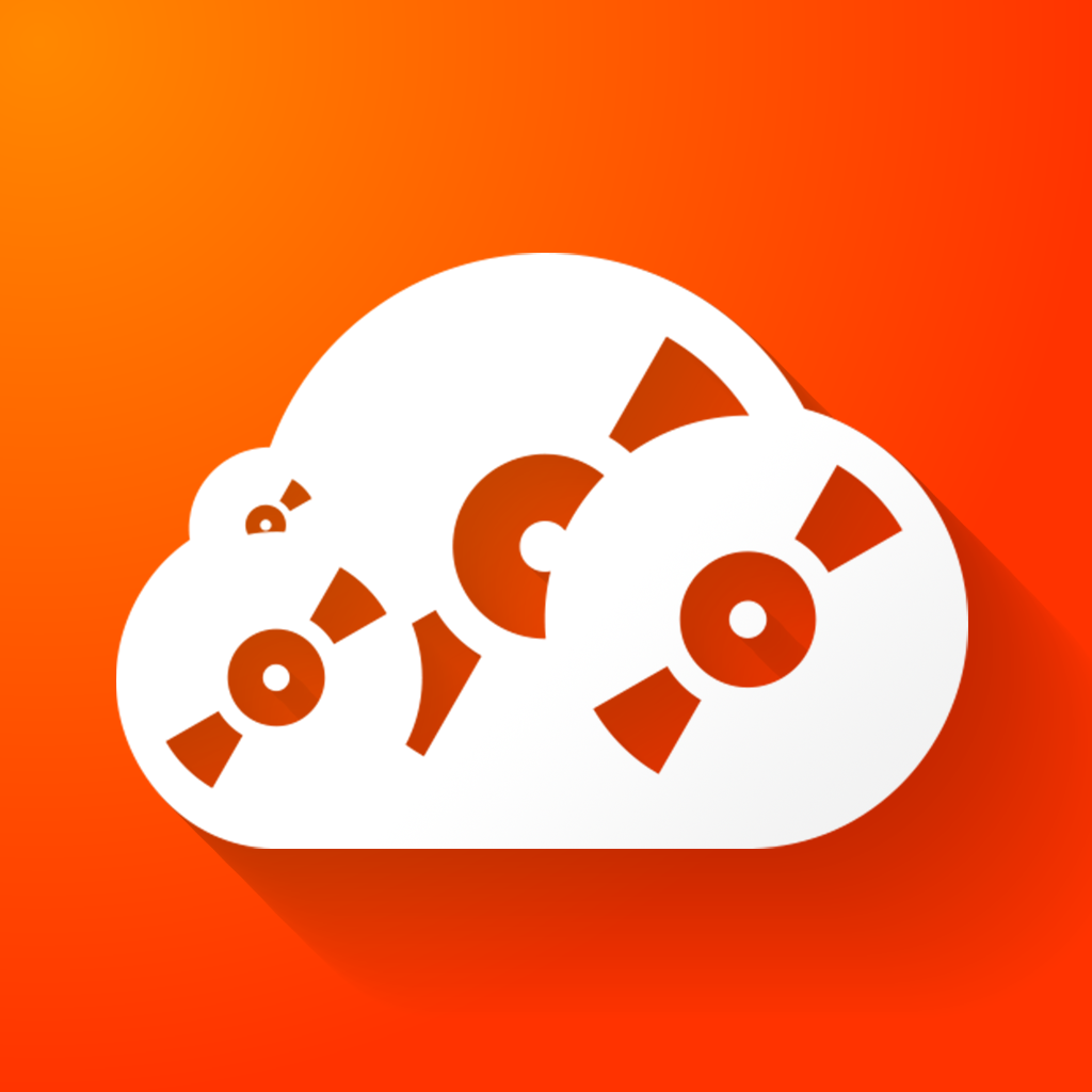 Free music download pro app store