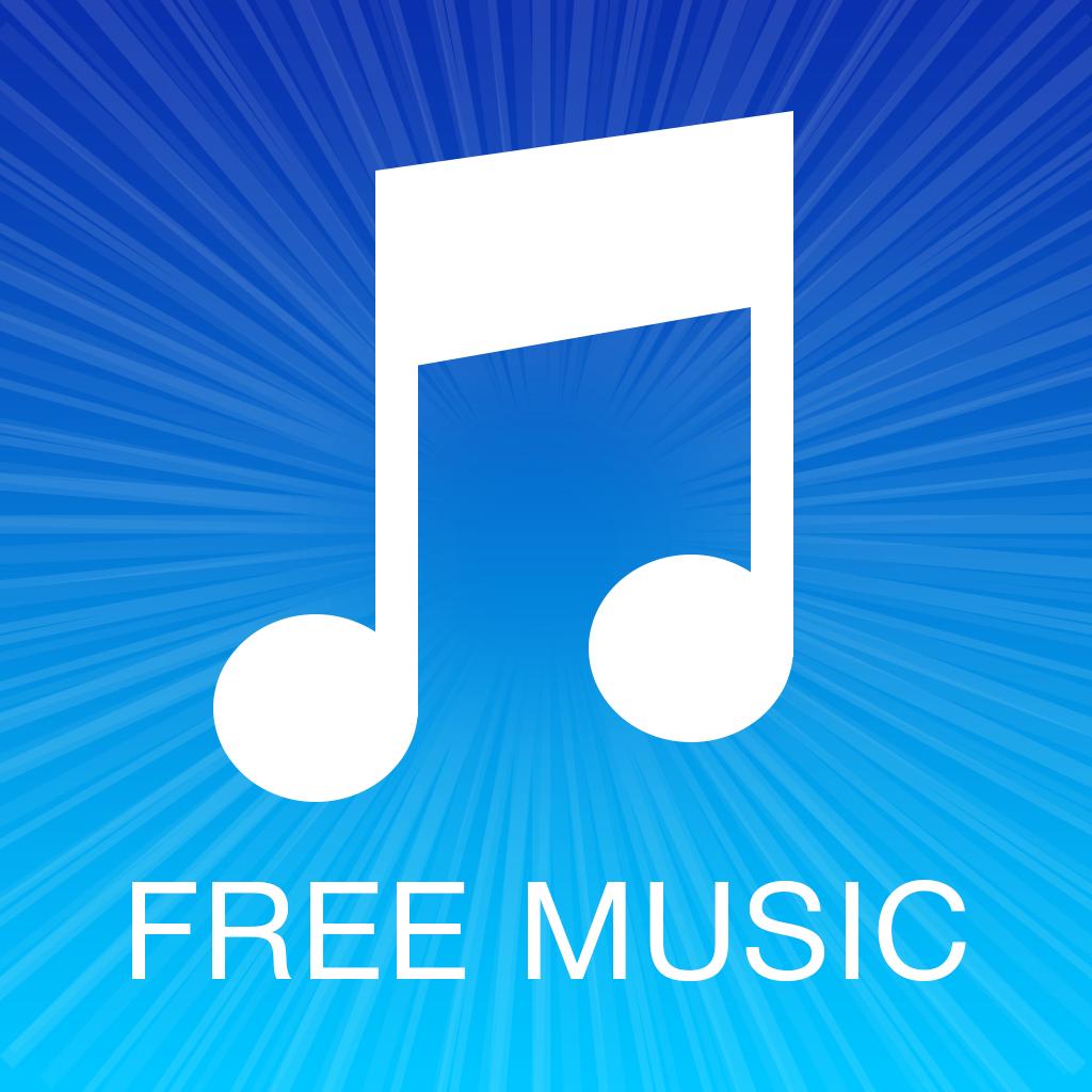 Скачать музыку бесплатно mp3 музыка бесплатно