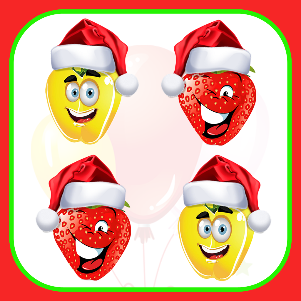 Fruit jam game - Fruit Jam Swiping Christmas Fruit Smash Game App Store Revenue Download Estimates France