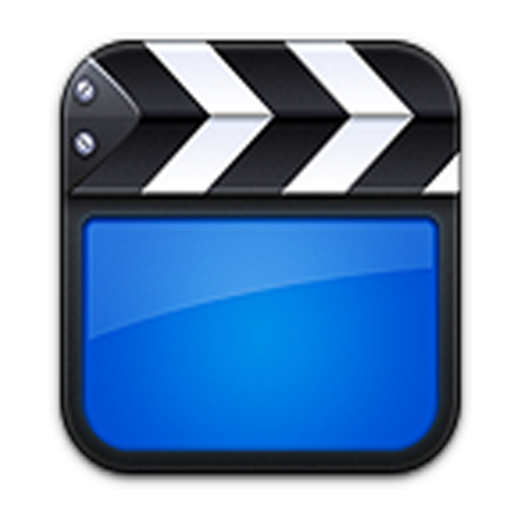 MP4 files are generally compressed. Sometimes we need to reduce MP4 video file size so as to enjoy MP4 videos on some small capacity devices just You could also reduce MP4 video file size offline with professional MP4 video converter software as well. Leawo Video Converter is one of the best...