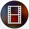 VidLib for iMovie & Final Cut - Professional royalty free HD stock video footage for Mac