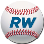 RotoWire Fantasy Baseball Draft Kit 2014