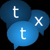 Textual