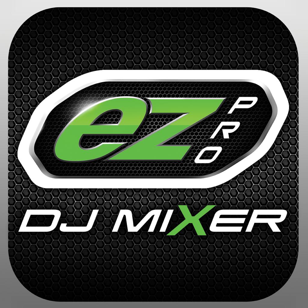 Ez-dj plus download page. Ez-dj plus by simple star, inc.