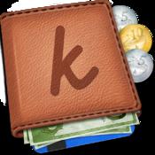 靈活的財務管理工具 Koku