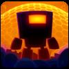 機器人起義 Robotek for Mac