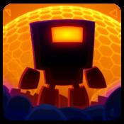 機器人起義 Robotek