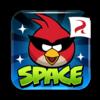 憤怒的小鳥:太空版 for Mac
