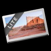 Canyons & Arches Desktops Lite - Quality desktop photos from photographer Richard Seldomridge