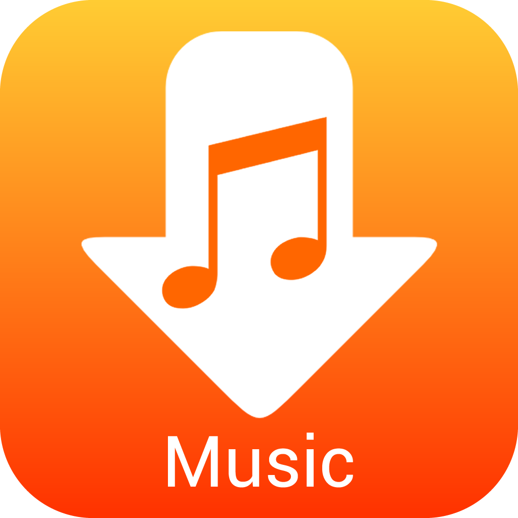 ... Music Downloader - Mp3 Download for SoundCloud® by Deng Jie Jie (US