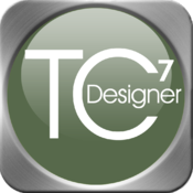TurboCAD Designer 2D v7