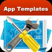 App Templates 2