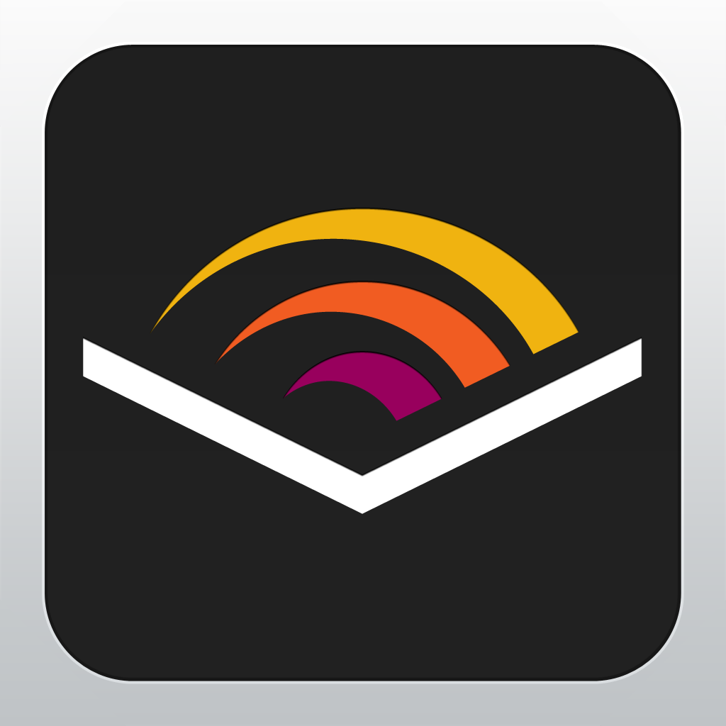 Iphone Free Audio Books App