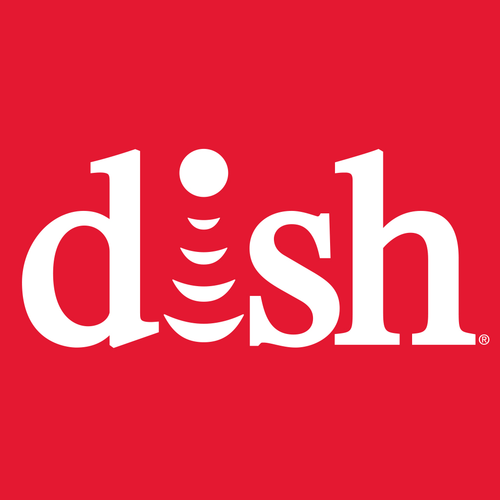 Dish Tv App For Iphone