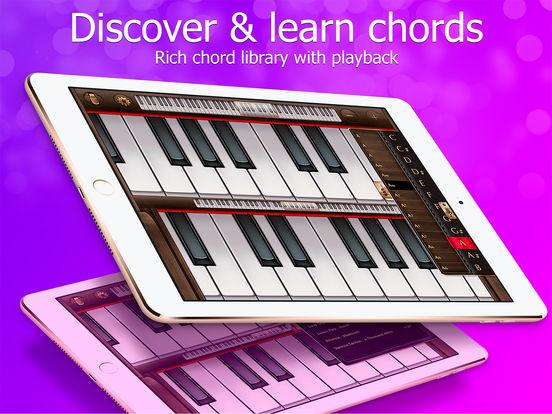 playback pour accordéon gratuit