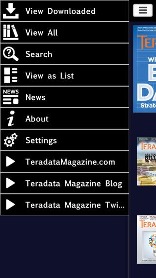 Teradata Statistics – A Case Study