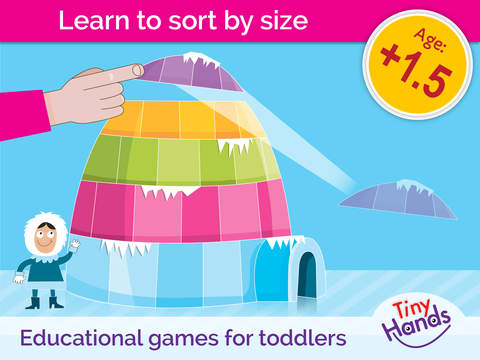educational games for kids