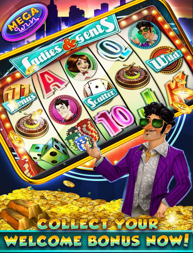 v pay online casino