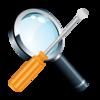 系統助手 SystemPal for Mac