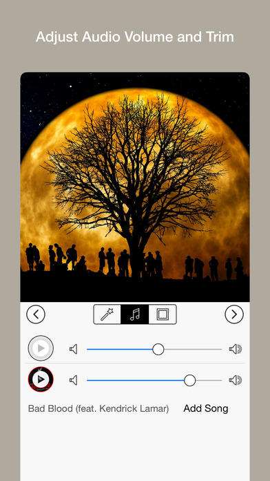 InstaCapture - Go and Pause Video Maker Screenshot