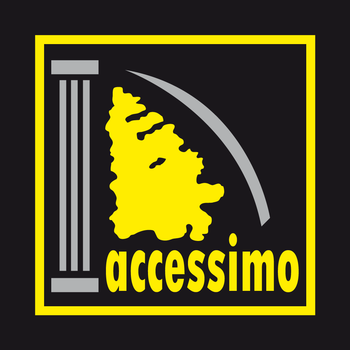 accessimo claye souilly app app. Black Bedroom Furniture Sets. Home Design Ideas