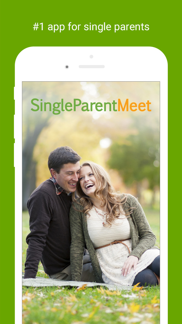 Best online dating for single parents
