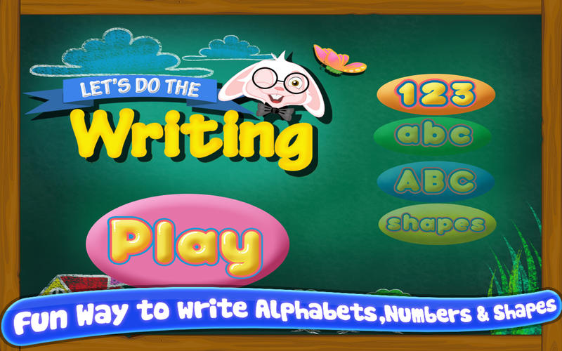 Premise Indicator Words: Lets Do The Writing By Klap Edutainment