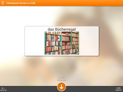 Kennenlernen chinesisch VHS Bielefeld: Sprachen