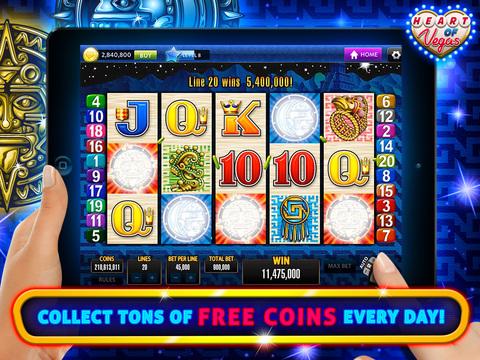 club player casino promo codes Slot Machine