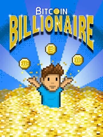 bitcoin miliardario hack ios cmc crypto