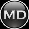 Markdown 實時編輯器 for Mac