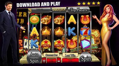 ```` A Abbies 777 James Bond Casino Slots Games-0
