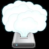 自動備份你的Google數據 CloudPull  for Mac