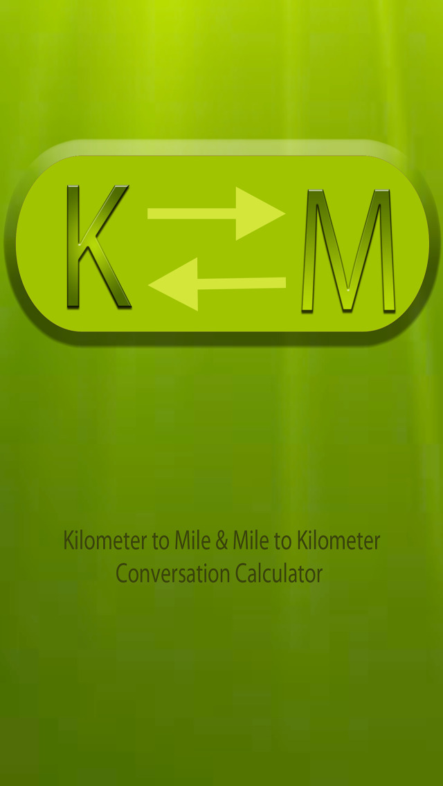 app shopper kilometers to miles conversion calculator convert your kilometers to miles today. Black Bedroom Furniture Sets. Home Design Ideas