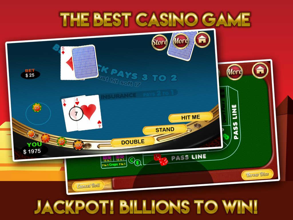 Pathological gambling cure