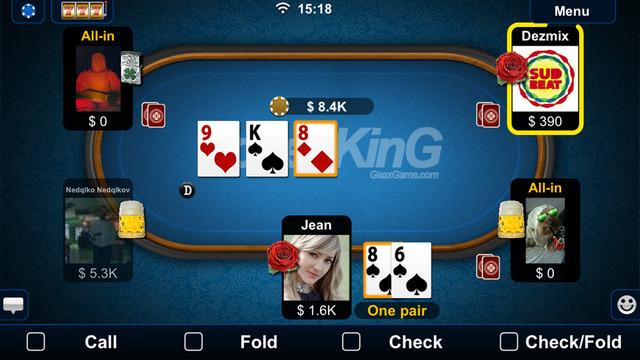 Blackjack strategy multiple decks