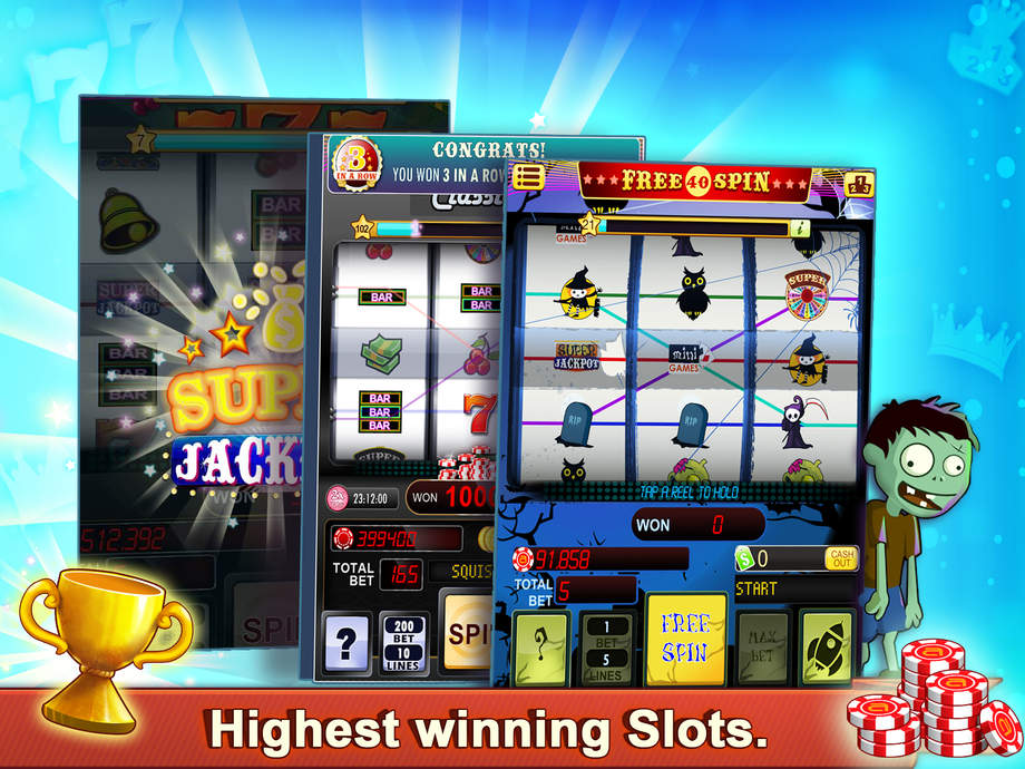 21 blackjack strategy guide