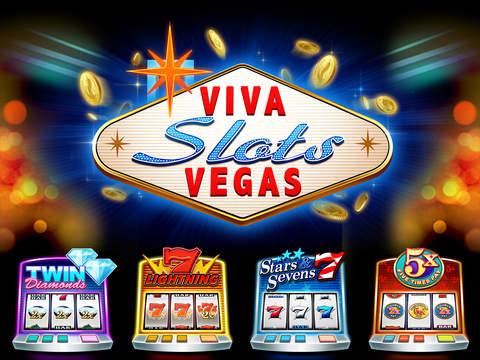best casino apps for ipad