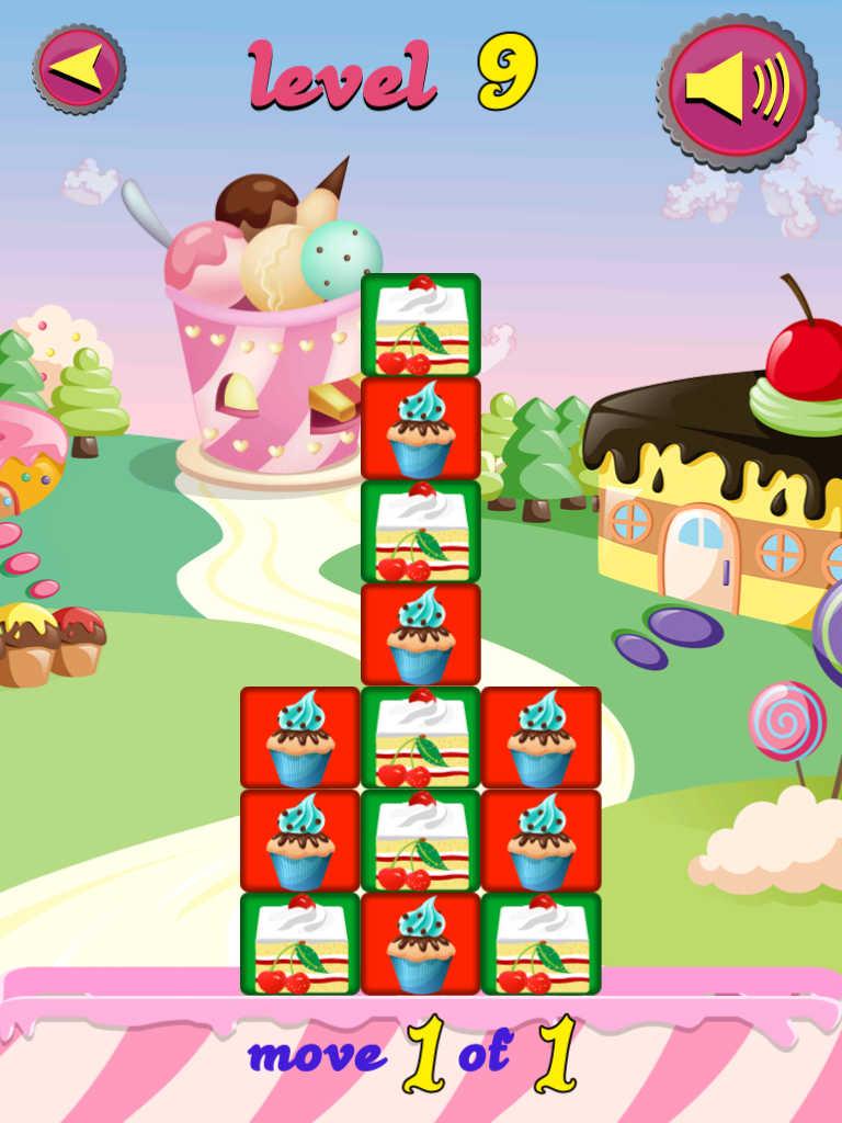 Addicting Games Girl Cake Shop
