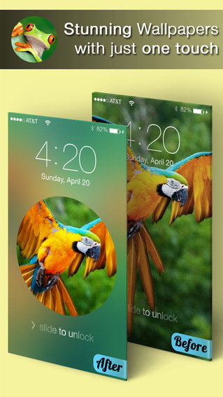 screen568x568 Download iPhone Apps Gone Free for Limited / Price Dropped [ Daily Updated ]