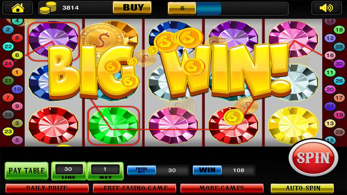 Gold Digger Game Free Download