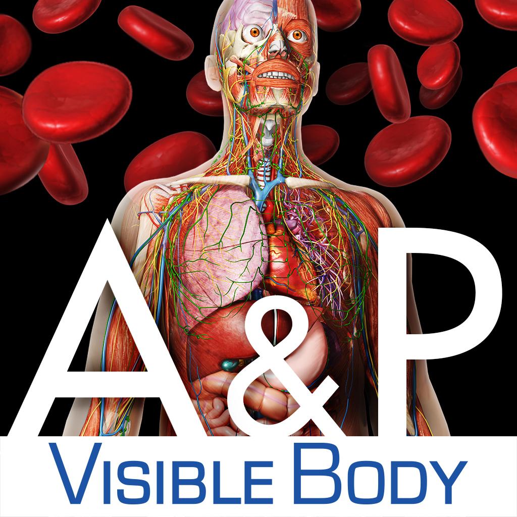 Anatomy & Physiology - Revenue & Download estimates - App Store - US