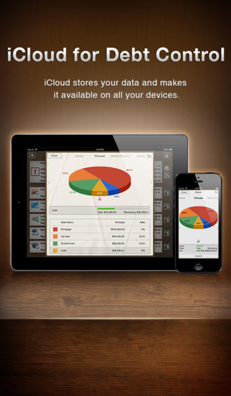 Download Awesome Paid iPhone Apps for Free Today
