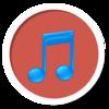 從視頻中提取音頻 MP3 Convertr for Mac