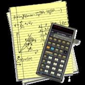 可编程计算模拟器 LXVII